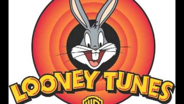 Carl Stalling - Looney Tunes Theme