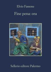 Elvio Fassone 'Fine pena: ora', in scena al Piccolo Teatro Grassi di Milano
