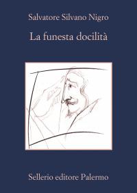 Salvatore Silvano Nigro presenta 'La funesta docilità'