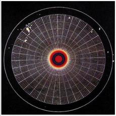 Ad alta voce Rai Radio 3 Vinicio Marchioni legge Solaris di Stanisław Lem