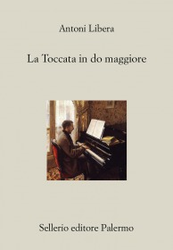 Antoni Libera presenta 'La Toccata in do maggiore'