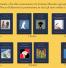 Ogni giorno un e-book diverso per voi a 2,99 euro