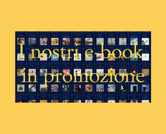 E-book in promozione