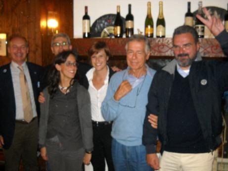 Campiello 2011 020.jpg