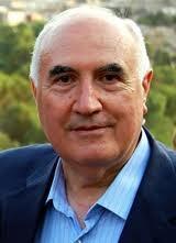 Salvatore Silvano Nigro