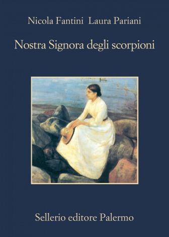Laura Pariani, Nicola Fantini