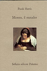 Montes, il matador