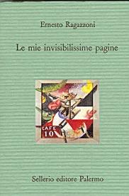 Le mie invisibilissime pagine