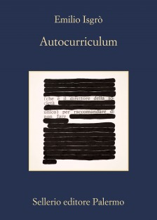 Autocurriculum