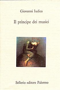 Il principe dei musici