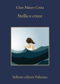 Stella o croce