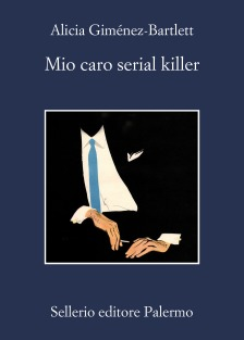 VI TURNO - 2 giro - Gialli/Thriller/legal-thriller fate le vostre proposte 8690-3
