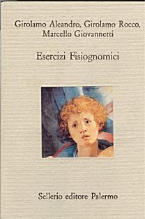 Esercizi fisiognomici
