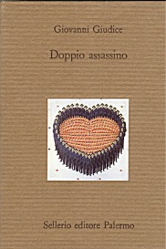 Doppio assassino