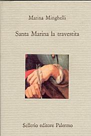 Santa Marina la travestita