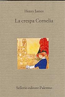 La crespa Cornelia