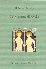 Le avventure di Rivella