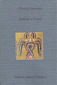 Jeshûa e Gesù