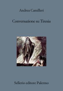 Coversazione su Tiresia