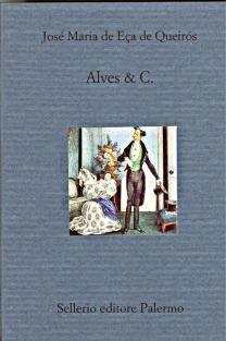 Alves & C.