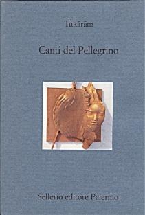 Canti del Pellegrino