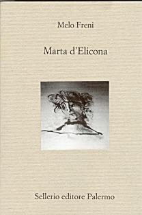 Marta d'Elicona