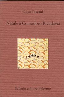 Natale a Comodoro Rivadavia