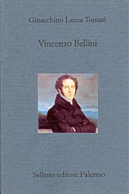 Vincenzo Bellini
