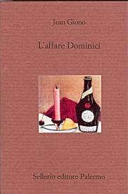 L'affare Dominici