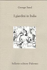 I giardini in Italia