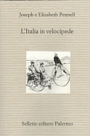 L'Italia in velocipede