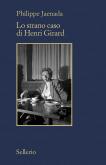 Lo strano caso di Henri Girard