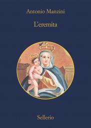 L'eremita