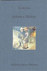 Sidoine e Médéric