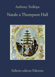 Natale a Thompson Hall