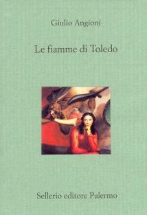 Le fiamme di Toledo