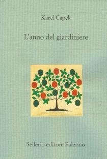 L'anno del giardiniere