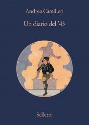 Un diario del '43