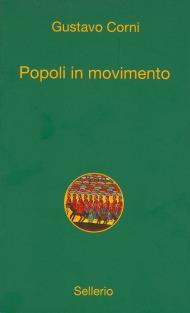 Popoli in movimento