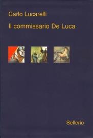 Il commissario De Luca