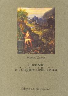 Lucrezio e l'origine della fisica