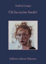 Chi ha ucciso Sarah?