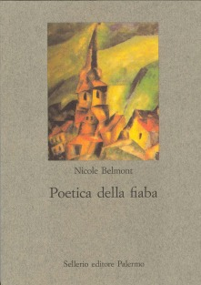 Poetica della fiaba