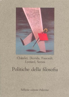 Politiche della filosofia