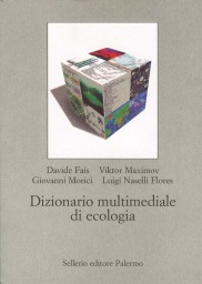 Dizionario multimediale di ecologia