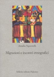 Migrazioni e incontri etnografici