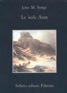 Le isole Aran