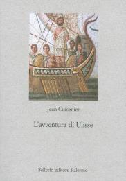 L'avventura di Ulisse