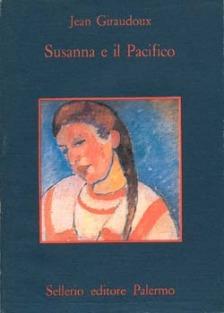 Susanna e il Pacifico