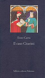 Il caso Citaristi